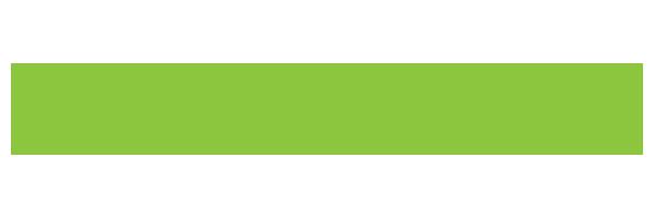 Netgear - Configurazione dispositivi - dynDNS.it - DNS dinamico gratuito - Free dyndns