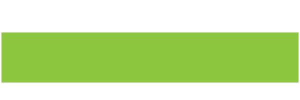 Welotec - Configurazione dispositivi - dynDNS.it - DNS dinamico gratuito - Free dyndns