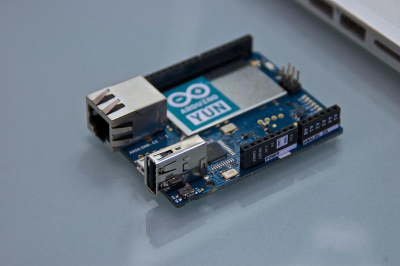 Configurazione Arduino - Configurazione - dynDNS.it - DNS dinamico gratuito