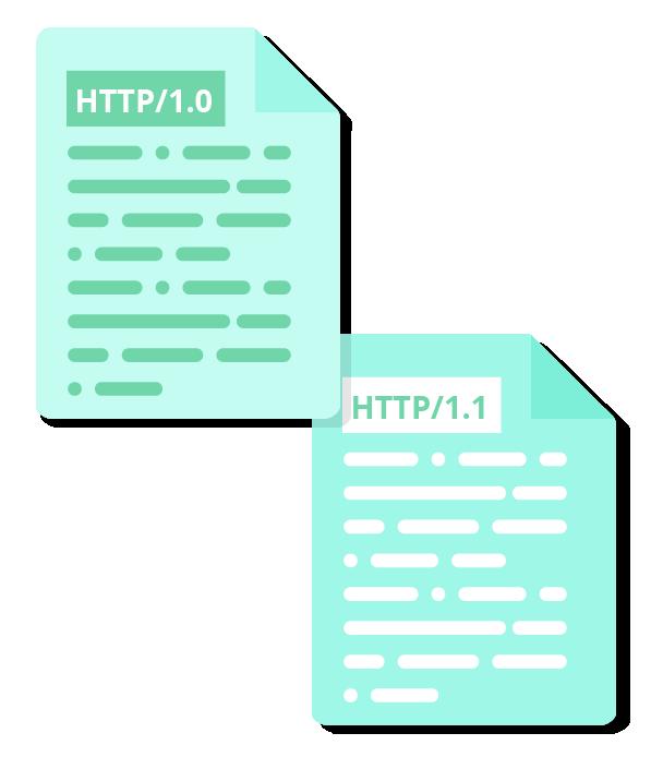 Protocollo di aggiornamento DDNS - Documentazione - dynDNS.it - DNS dinamico gratuito - Free dyndns